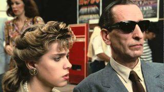 Démonok 1985 HUN [720p HD] [Teljes film]