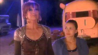 Egy családnál jobb a kettő-színes, magyarul beszélő, amerikai családi film, 2010