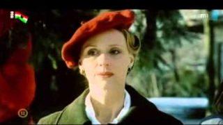 Budakeszi srácok-színes, magyar történelmi dráma, 105 perc, 2006