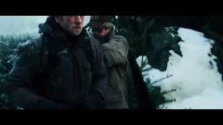 Fehér pokol Teljes Film /HUN/