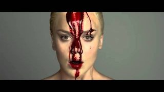 Gyilkos ösztön Teljes film amerikai thriller  2015