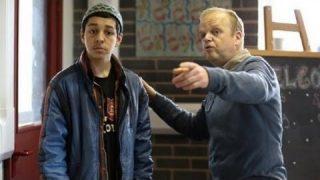 Indulj, hogy maradj-színes, magyarul beszélő, amerikai filmdráma, 2013