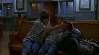 A csodaszer /The Cure/-színes, magyarul beszélő, amerikai filmdráma, 95 perc, 1995