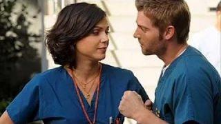 Romantic movies 2015 hallmark movies full length romance 2015