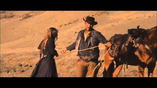 Semmirekello     Western                          tejes film