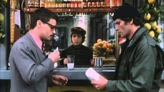 Térdre kényszerítve [Teljes film] Hun (1978)
