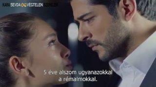 Végtelen szerelem 8