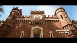 A breszti erőd (2010) Teljes Film