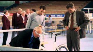 A skót kerékpáros (Teljes Film)