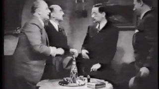 Boldoggá teszlek (1944) -Buttykay Emmi-Hajmássy Miklós