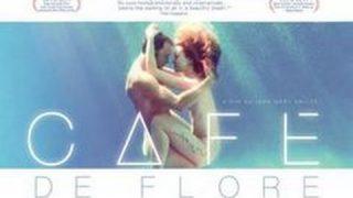Café de Flore (Teljes film) kanadai-francia romantikus dráma /2011