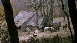 Rigócsőr király (teljes film)