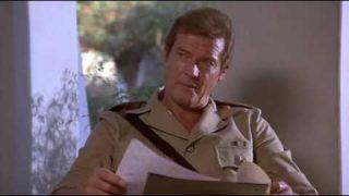 Tengeri farkasok (1980) – teljes film magyarul