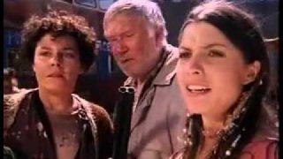 Zsaru a Holdról (1995)