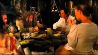 A rejtelmes sziget [teljes film] HUN