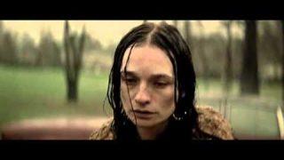 Fekete víz-színes, magyarul beszélő, amerikai horror, 105 perc, 2005