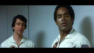 Földi űrutazás (1978) – teljes film magyarul