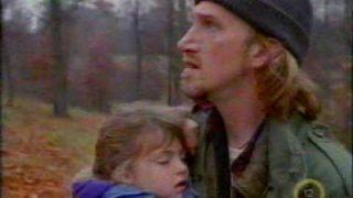 Földöntúli invázió – VHS (Teljes Film)