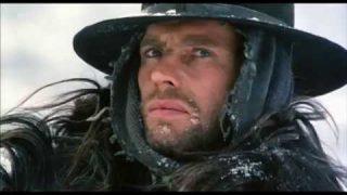 A halál csöndje-színes, francia-olasz western, 105 perc, 1968