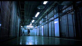A kísérlet (Das Experiment)-színes, magyarul beszélő, német thriller, 114 perc, 2001