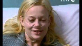 A szívem választottja-színes, magyarul beszélő, amerikai romantikus film, 105 perc, 2007