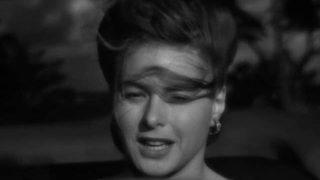Hitchcock: Forgószél (1946) – teljes film magyarul
