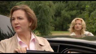 Katie Fforde   A pokolba Daviddal-színes, magyarul beszélő, német romantikus vígjáték, 2011.
