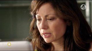 Katie Fforde   Az igazság nyara-színes, magyarul beszélő, német romantikus film, 89 perc, 2012