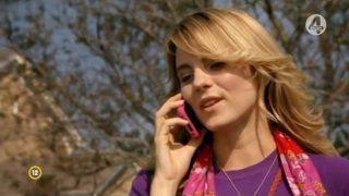 Katie Fforde   Világítótorony kilátással-német filmdráma, 89 perc, 2012