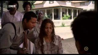 Mindörökké szerelem-színes, amerikai romantikus dráma, 113 perc, 2005
