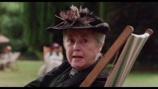 Mrs. Dalloway-színes, magyarul beszélő, angol-amerikai-norvég romantikus dráma, 97 perc, 1997