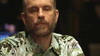 Pókerarcok-színes, magyarul beszélő, amerikai krimi, 116 perc, 1998