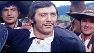 Sartana – Imádkozz a halálodért Teljes film western