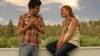 Szívek hullámhosszán-színes, amerikai, romantikus vígjáték, 93 perc