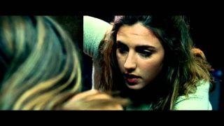 Téged akarlak-színes, feliratos, spanyol romantikus film, 124 perc, 2012