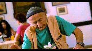 Zimmer Feri 2. [TELJES FILM] (2010) HUN