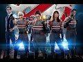 Szellemirtók – teljes film magyarul HD 720p