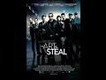 A lopás művészete/The Art of the Steal/..2013. Teljesfilm