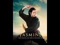 Bajnokságra törve – Yasmine (2014) Teljes film magyarul