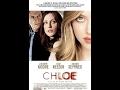 Chloe – A kísértés iskolája (2009) Teljes film magyarul