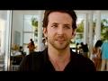 Csúcshatás Teljes film magyarul HD! (Robert De Niro & Bradley Cooper!)