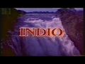 Indio magyar szinkronos teljes film