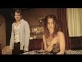 Kisiklottak 2005 teljes film magyarul
