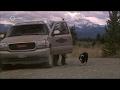 Nora Roberts: Azúrkék égbolt FULL HD teljes film magyarul ✿ 2016 HD