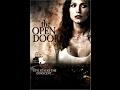 Tárt ajtó – Teljes film magyarul