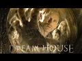 Álmok otthona-magyarul beszélő, amerikai misztikus thriller, 92 perc, 2011