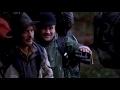 Az elveszett járat foglyai-magyarul beszélő, amerikai akcióthriller, 82 perc, 2002