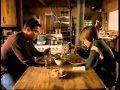 A Hegyek Szelíd Ura Teljes Film HUN 2002