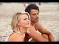 A Legújabb Romantikus Filmeket – Őrült Szív – Teljes Filmek Magyarul Romantikus |HD