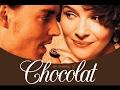 Csokoládé teljes film magyarul – Vígjáték teljes film magyarul 2016